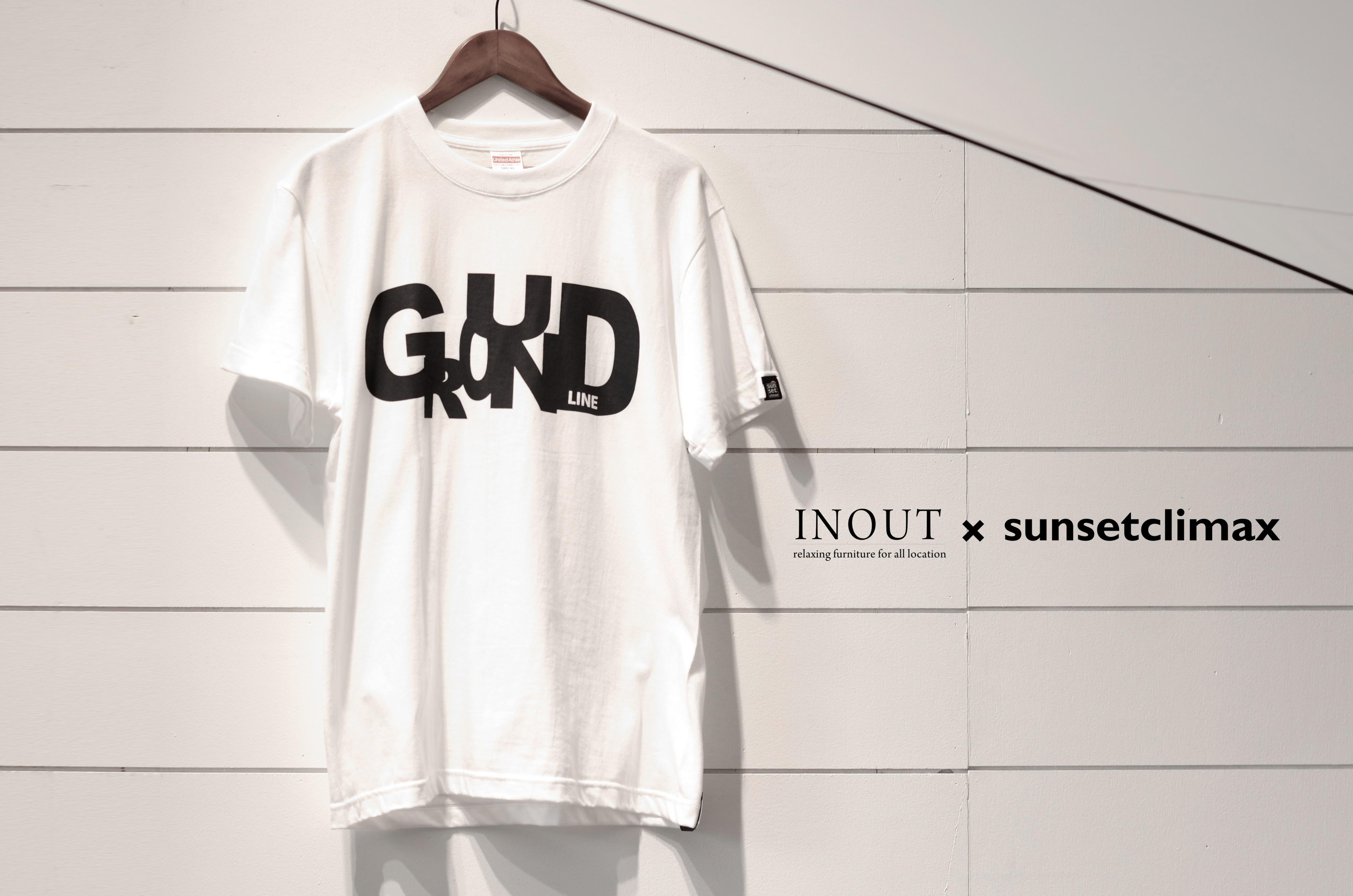 Tシャツ白イメージ (1)
