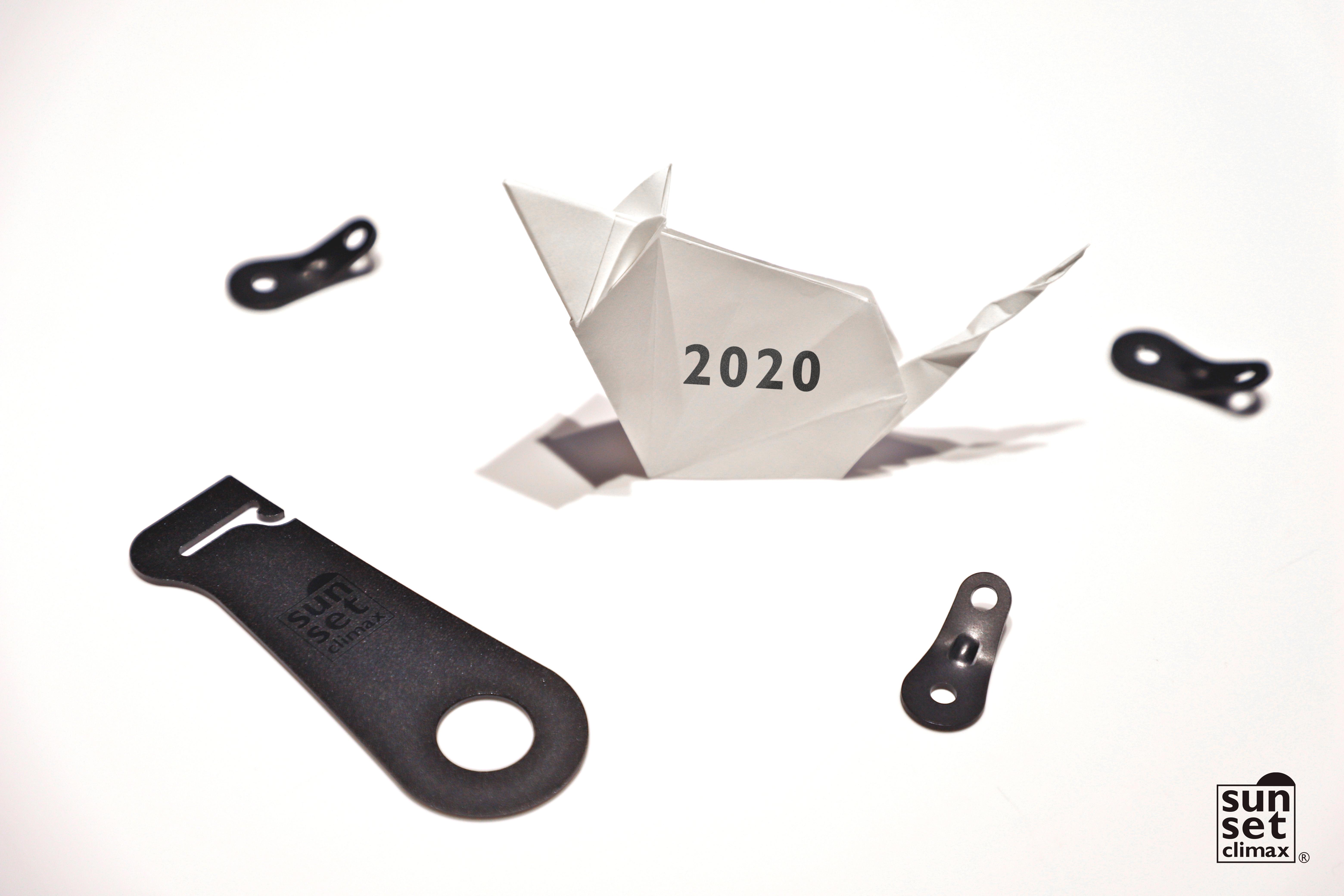 2020_年始