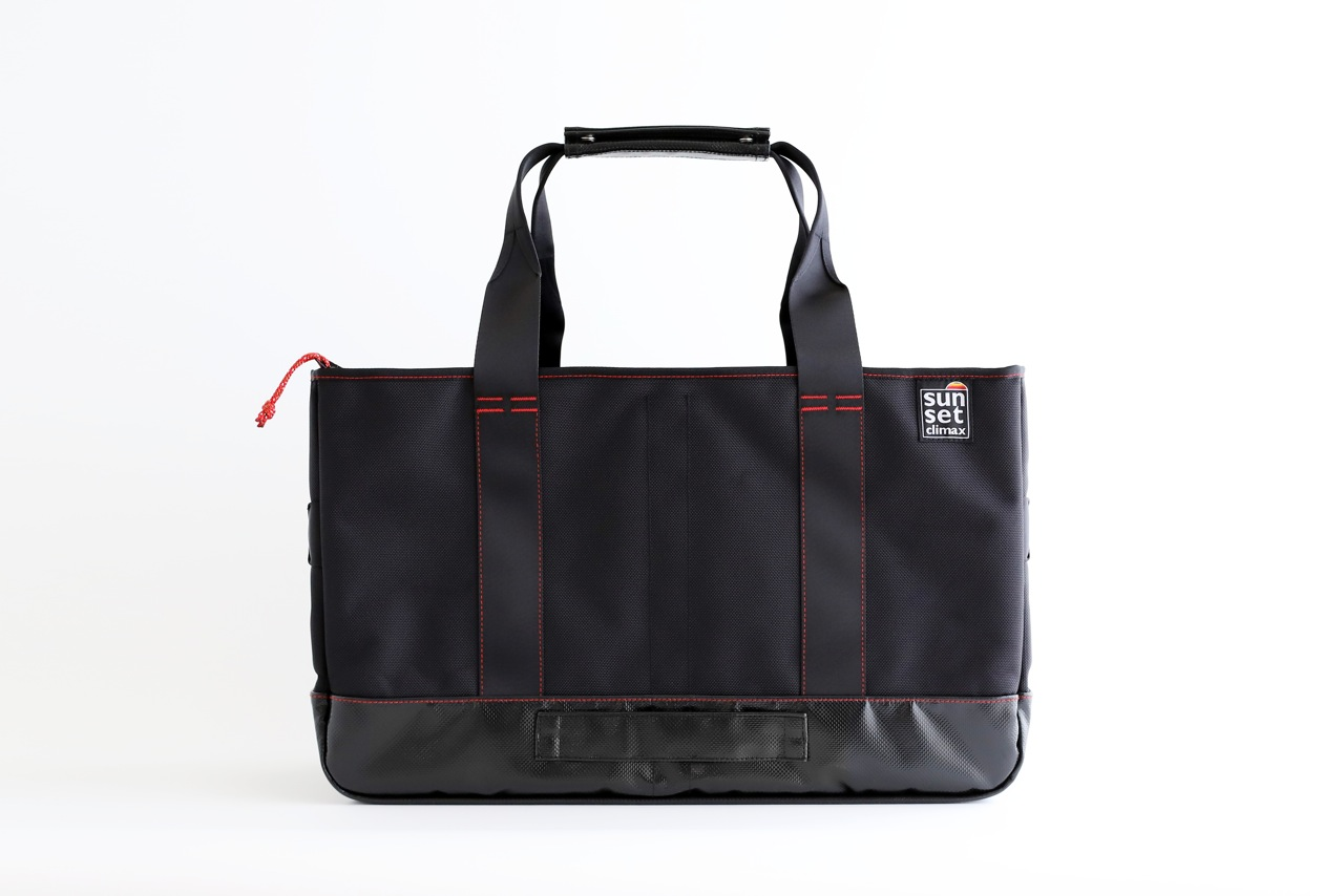 G Bag B